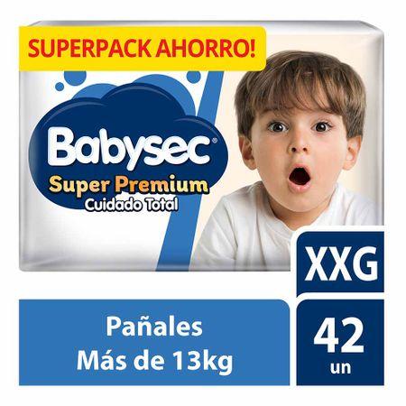panales-para-bebe-baby-sec-super-premium-cuidado-total-talla-xxg-paquete-42un