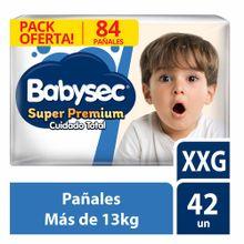 pañales-para-bebe-babysec-super-premium-talla-xxg-paquete-84un