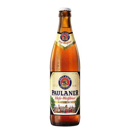 cerveza-paulaner-trigo-botella-500ml