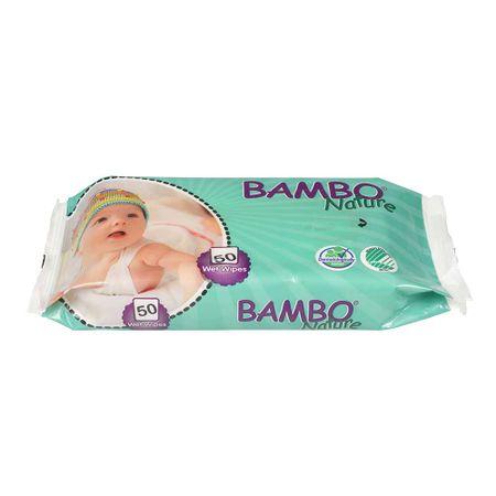 bambo-nature-toallitas-humedas-pq-50un