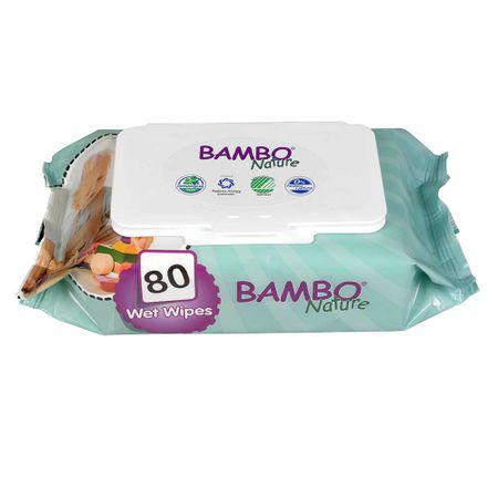 bambo-nature-toallitas-humedas-pq-80un