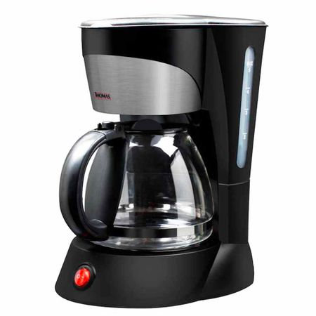 cafetera-thomas-750ml-th-130