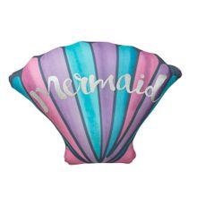 cojin-deco-home-mermaid