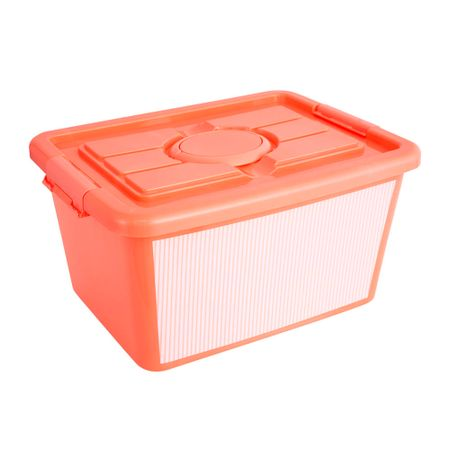 cesta-escolar-viva-home-14l-anaranjado