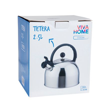 tetera-inoxidable-viva-home-2-5l