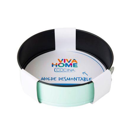 molde-desmontable-mediano-viva-home
