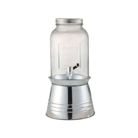 dispensador-de-bebida-base-metal-deco-home-3-5l