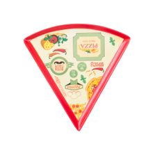 slide-para-pizza-melamina-viva-home