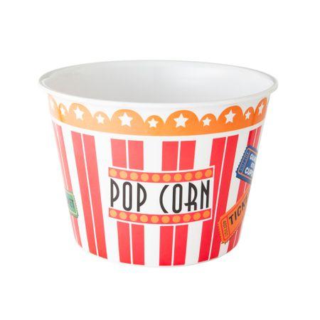 bowl-pop-corn-redondo-familiar-viva-home