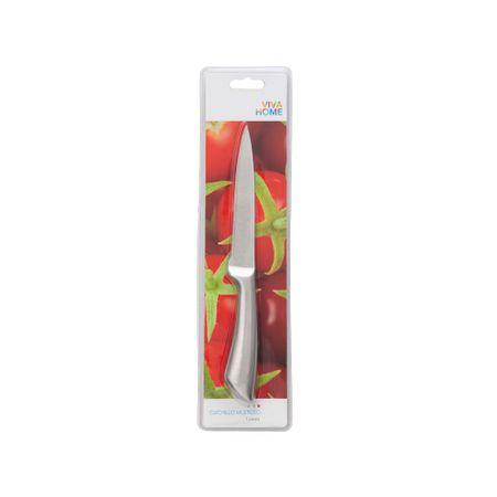 cuchillo-multiuso-viva-home