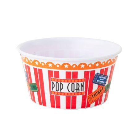 bowl-pop-corn-redondo-personal-viva-home