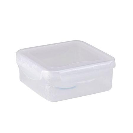 taper-plastico-rectangular-c-c-viva-home-0-7l