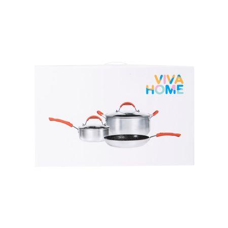 juego-de-ollas-aluminio-viva-home-caja-5un