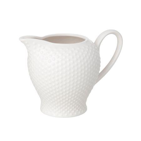 lechera-de-porcelana-blanca-viva-home