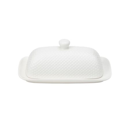 mantequillera-de-porcelana-blanca-viva-home
