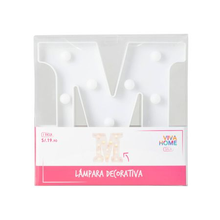 lampara-deco-letras-viva-home