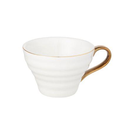 mug-blanco-con-asa-dorada-viva-home