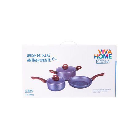 juego-de-ollas-antiadherente-viva-home-caja-5un