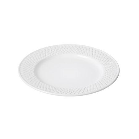 plato-de-entrada-con-textura-crema-viva-home