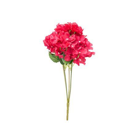 rosas-grandes-rosada-fucsia-viva-home