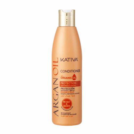 acondicionador-kativa-argan-oil-proteccion-suavidad-y-brillo-frasco-250ml