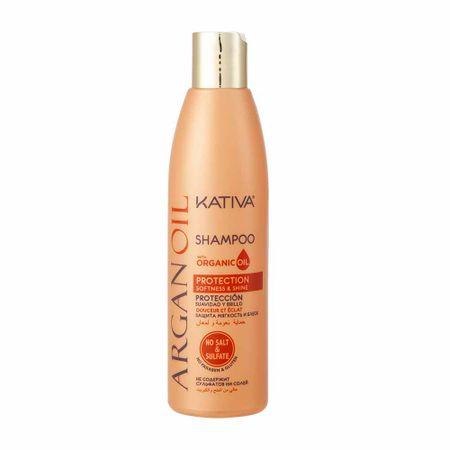 shampoo-kativa-argan-oil-proteccion-suavidad-y-brillo-frasco-250ml
