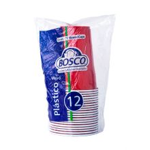 vaso-descartable-pamolsa-12-oz-bolsa-20un