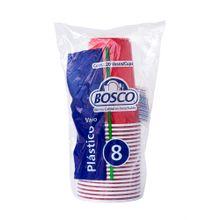 vaso-descartable-pamolsa-8-oz-bolsa-20un
