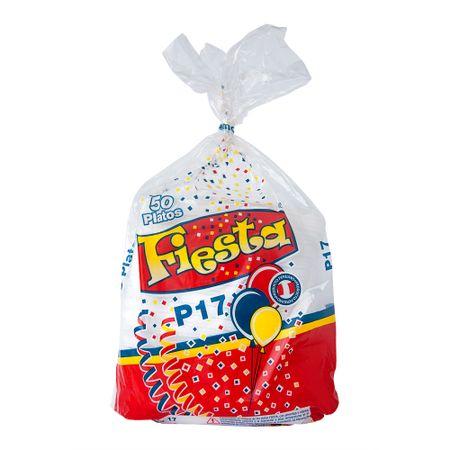 plato-descartable-pamolsa-plato-n17-bolsa-50un