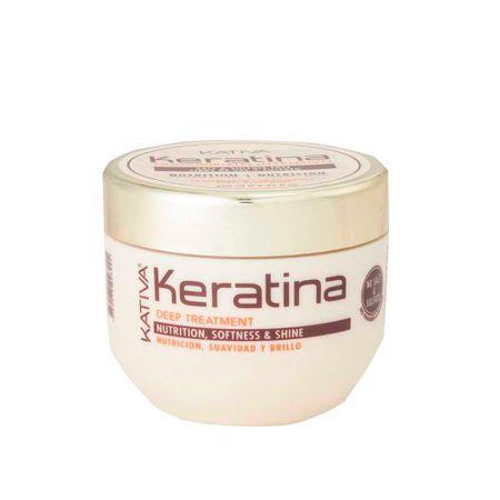 tratamiento-kativa-keratina-frasco-250ml