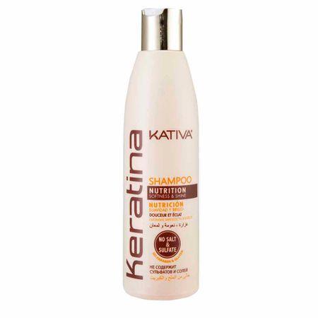 shampoo-kativa-keratina-frasco-250ml