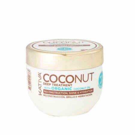 tratamiento-kativa-coconut-frasco-250ml