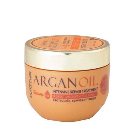 tratamiento-kativa-argan-oil-frasco-250ml