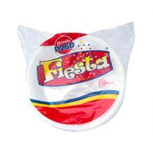 plato-descartable-pamolsa-plato-n26-con-division-bolsa-25un