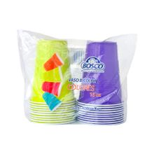 vaso-descartable-pamolsa-bicolor-16-oz-bolsa-20un