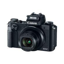 camara-powershot-g5x