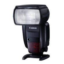 flash-speedlite-600ex-ii-rt