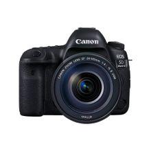 camara-eos-5d-mark-iv-c-ef-24-105mm-f-4l-is-usm