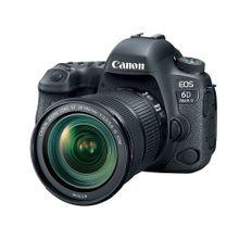 camara-eos-6d-mark-ii-24-105-usm