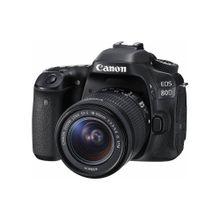 camara-eos-80d-w-kit-c-ef-s18-55mm-is-usm