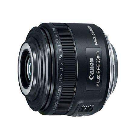 lente-ef-s-35mm-f-2-8-macro-is-stm