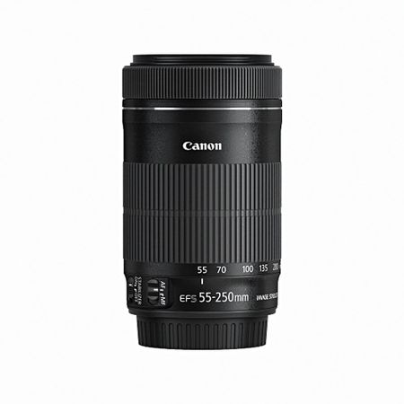 lente-ef-s-55-250mm-f-4-5-6-is-stm