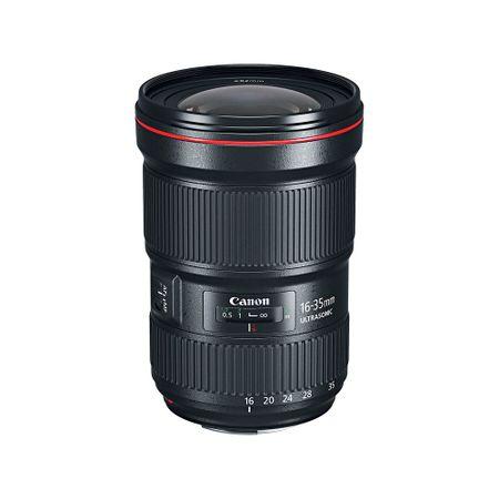 lente-ef-16-35mm-f-2-8l-iii-usm