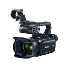 filmadora-xa-15