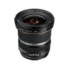 lente-ef-s-10-22mm-f-3-5-4-5-usm