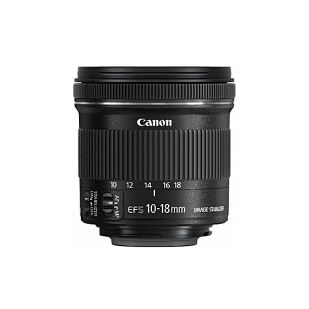 lente-ef-s-10-18mm-f4-5-5-6-is-stm