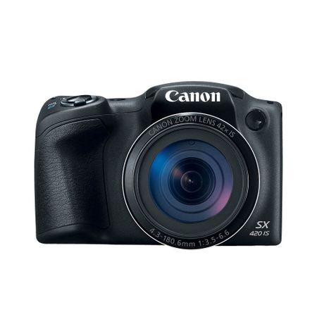 camara-powershot-sx-420-is