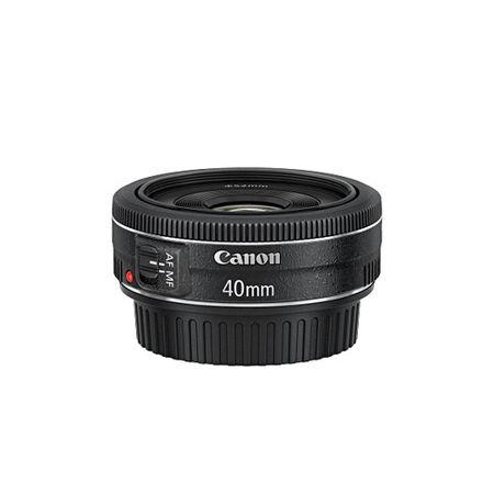 lente-ef-40mm-f-2-8-stm
