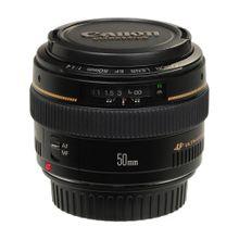 lente-ef-50mm-f-1-4-usm