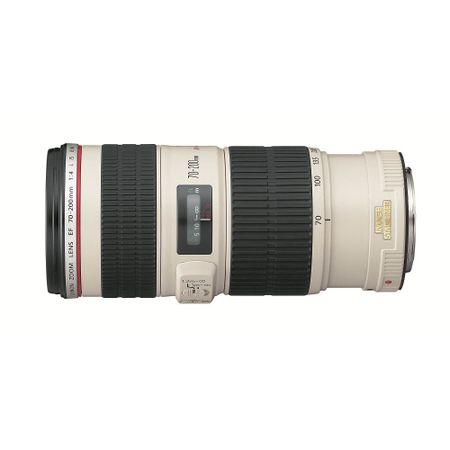 lente-ef-70-200mm-f-4l-is-usm